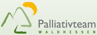 Palliativteam Waldhessen